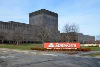 State Farm Looks to Expand Blockchain Use for Speedier Auto Claims