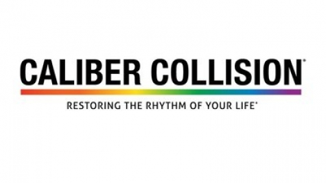 Caliber Continues 'Restoring You' With a Virtual Food Drive to Alleviate Childhood Hunger