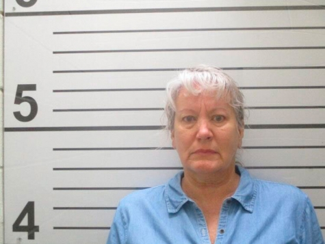 Fort Gibson, OK, Woman Charged with Embezzling More Than $200,000