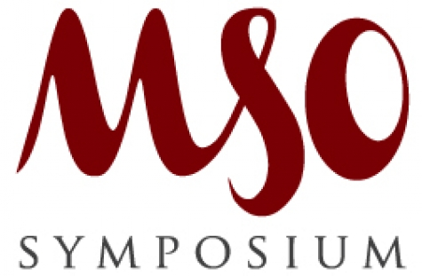 9th Annual MSO Symposium Announces Major Changes to Program Format