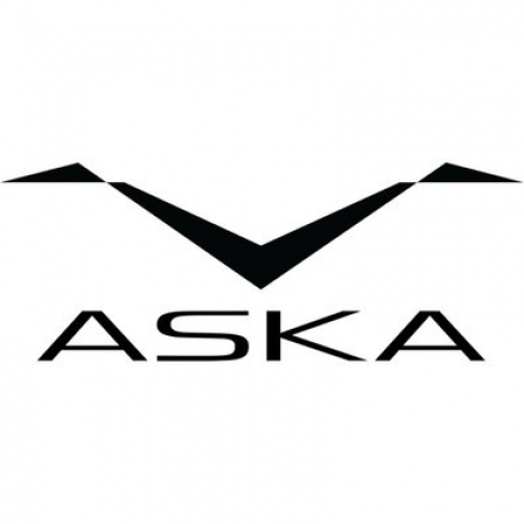 Announcing ASKA, The Electric Take Off and Landing Flying Car for Consumers