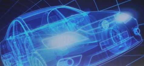 A new expert-led forum at AAPEX 2018 in Las Vegas will show the potential for saving lives by retrotting ADAS on existing vehicles.