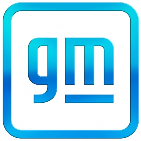 GM Releases Feb. 9 Update on Semiconductor Production Impact