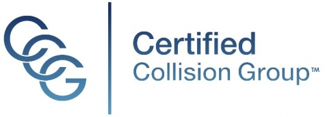 Certified Collision Group Adds 500th Independent Affiliate