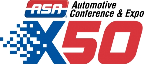 Registration Opens for ASA X50 Xperience, an Electrifying New Virtual Event