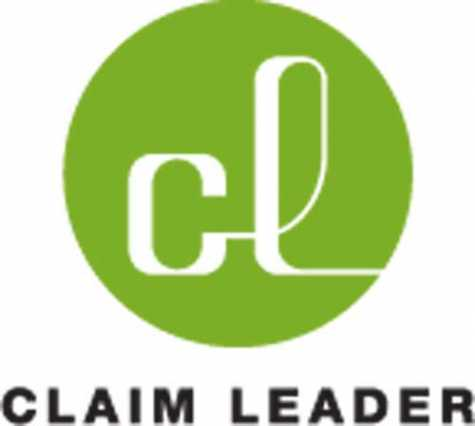 Claim Leader Renews Commitment to CIECA Standards