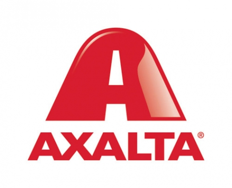 Axalta Coating Systems Announces $625M Increase to Share Repurchase Program Authorization