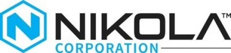 Nikola Corporation Reports Fourth Quarter and Full Year 2020 Results