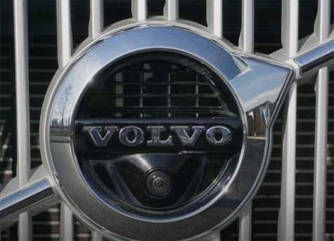 Volvo to Build Battery Assembly Facility at Its U.S. Plant in Ridgeville, SC