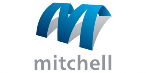 Mitchell Introduces New Option for AI-Enabled Claims Processing Through Collaboration with Claim Genius