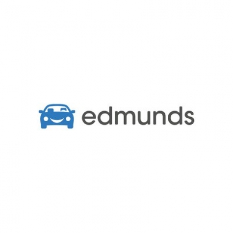 Average Down Payments for New Vehicles See a Big Lift in Q3: Edmunds