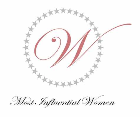 WIN Announces Recipients of the 2018 Most Influential Women in Collision Repair Award
