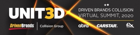 Driven Brands Announces Top Performers for ABRA, CARSTAR, Fix Auto USA