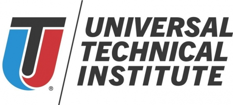 Universal Technical Institute Announces the Purchase of its Avondale, AZ, Campus