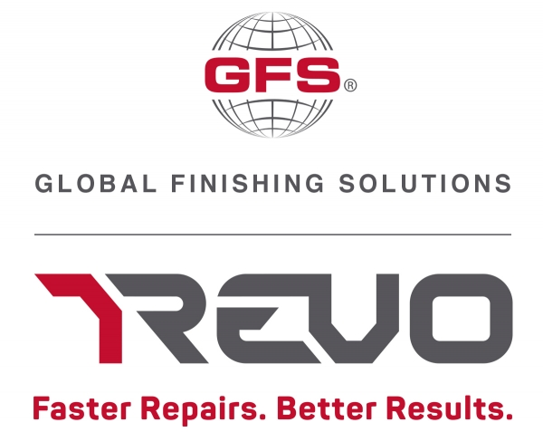 GFS Now Offering Consulting Services for Improving Shop Throughput