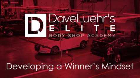 Elite Body Shop Academy Launches Its 1st High-Impact Online Course