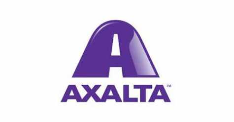 Axalta Hosts Automotive Career Fair at its Customer Experience Center