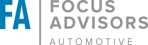 2020 Collision Year in Review by Focus Advisors