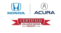 American Honda Motor Launches New Certification Program