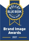 Kelley Blue Book Announces Winners of 2021 Brand Image Awards