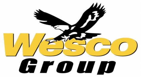 Wesco Group Acquires Cook's Automotive PBE Business