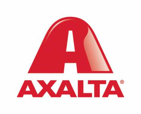 Axalta Recognized as a Top 50 Best Environmental, Social and Corporate Governance Company by Investor's Business Daily