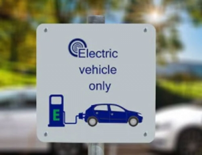 Order Bans Sale of New Gas-Powered Vehicles in CA in 2035