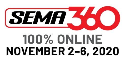 More Special Discounts and Details from SEMA360 Manufacturers