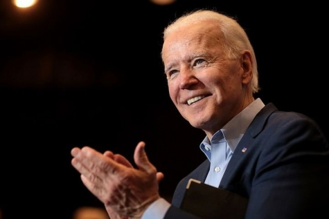 President-elect Biden's core political philosophies are very different on almost all subjects when compared to President Trump, and ACRA members likely will see new and perhaps unwelcome policy initiatives in 2021 that have been dormant for at least four years.